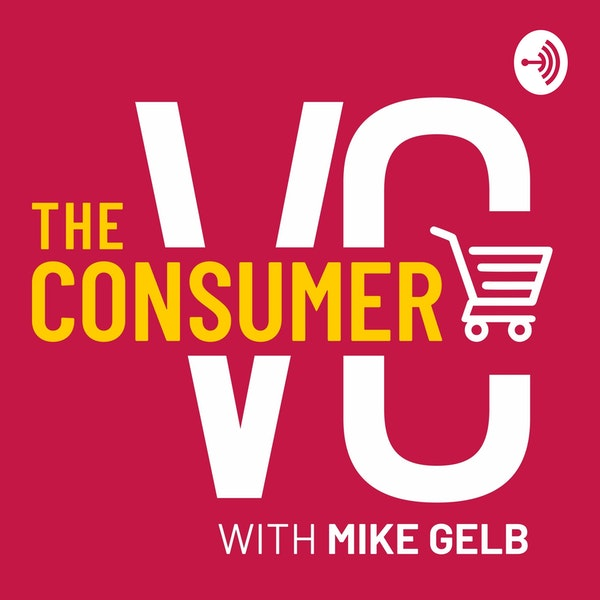 0. Why The Consumer VC