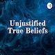 Unjustified True Beliefs Album Art