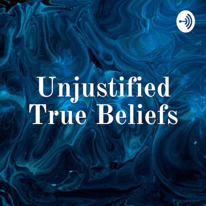 Unjustified True Beliefs