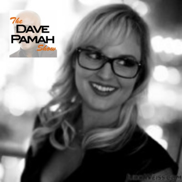 From small farm to multi-million dollar content factory with Kari DePhillips