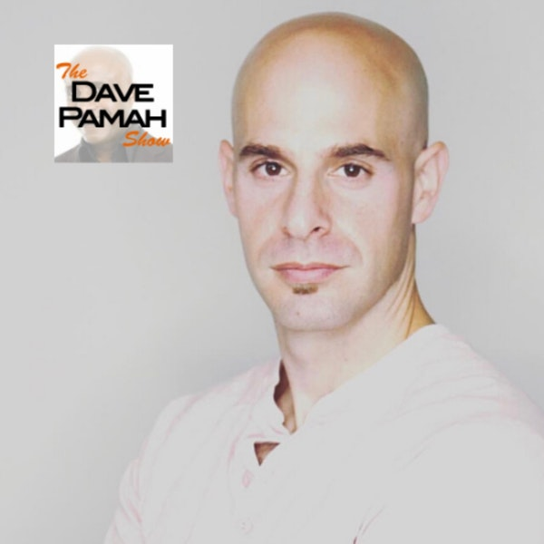 How to create wealth online with Scott Aaron