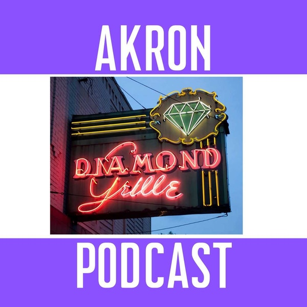 Diamond Grille Coming Back June 1 Image