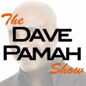 The Dave Pamah Show