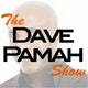 The Dave Pamah Show Album Art