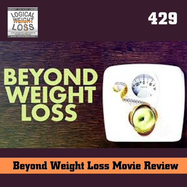 Beyond Weight Loss Movie Review Image
