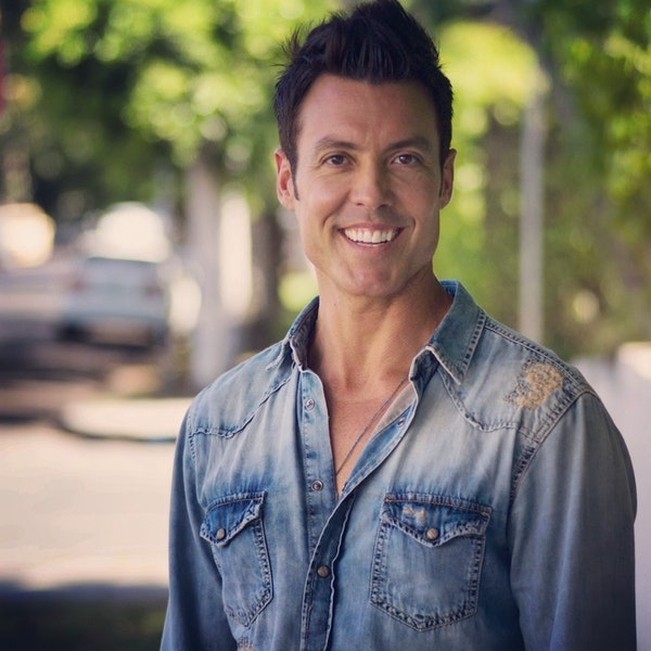 1 on 1 with Bill Alexander - Guest: Chris Tompkins Image