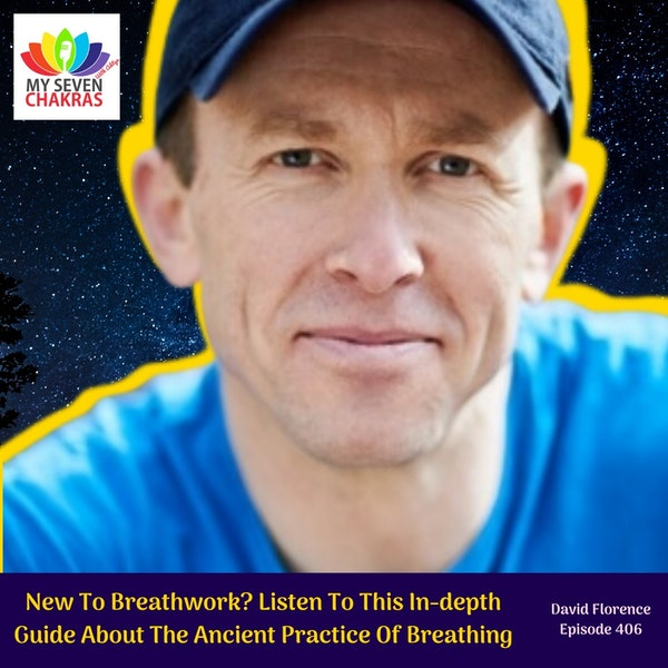 New To Breathwork? Listen To This In-depth Guide About The Ancient Practice Of Breathing Image