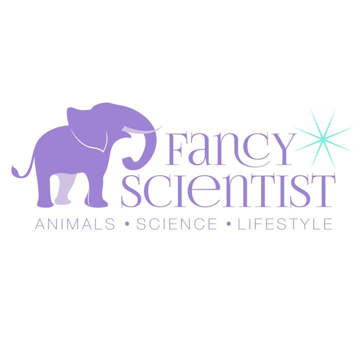 Fancy Scientist: Animals, Science, Lifestyle