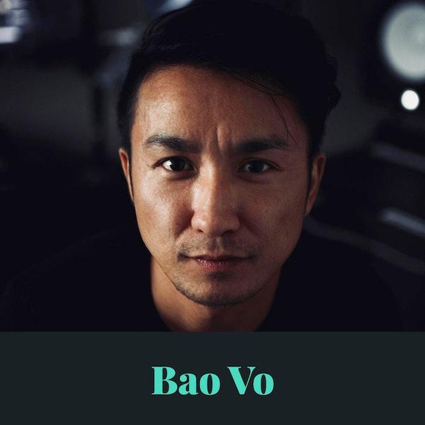 #13 –Articulating Design Concepts w/ Bao Vo