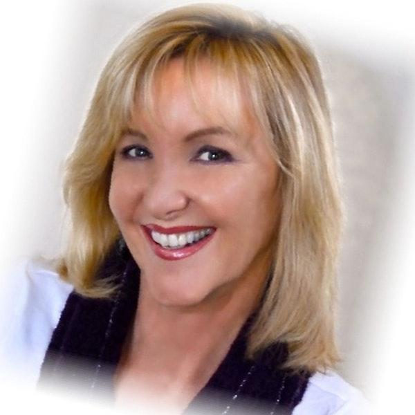 Interview with Hypnotherapist Wendi Friesen Image