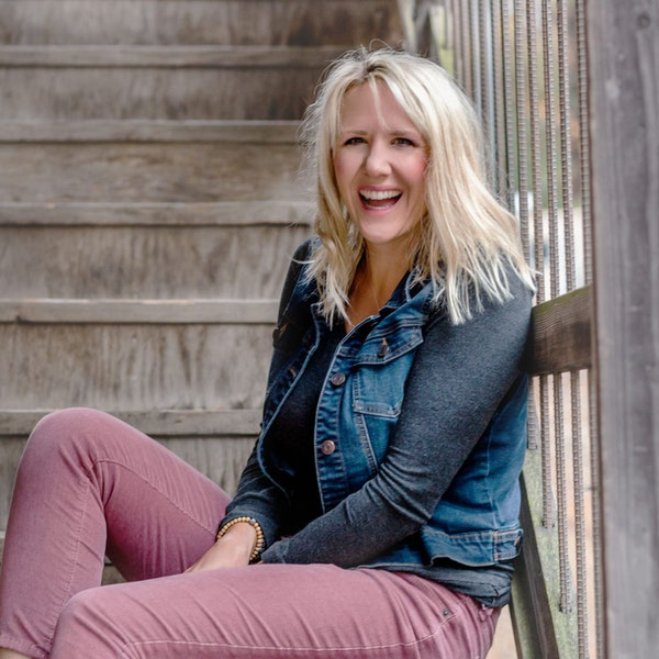 Interview with Psychotherapist Micheala Renee Johnson Image