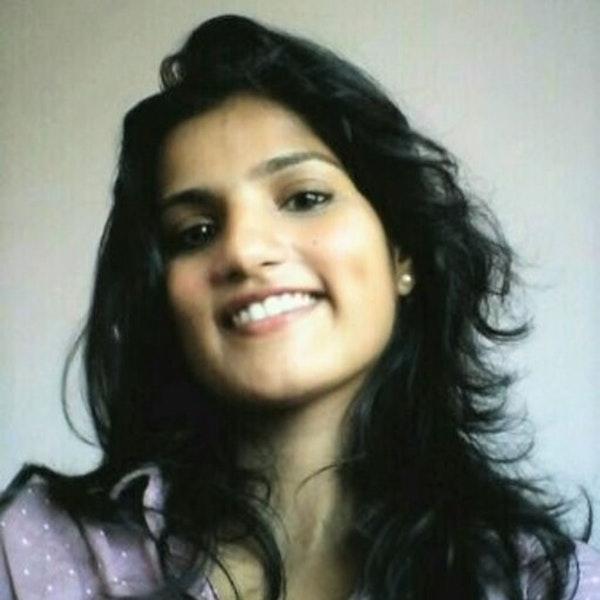 Guest -  Dental Surgeon Sailee Bhambere Image