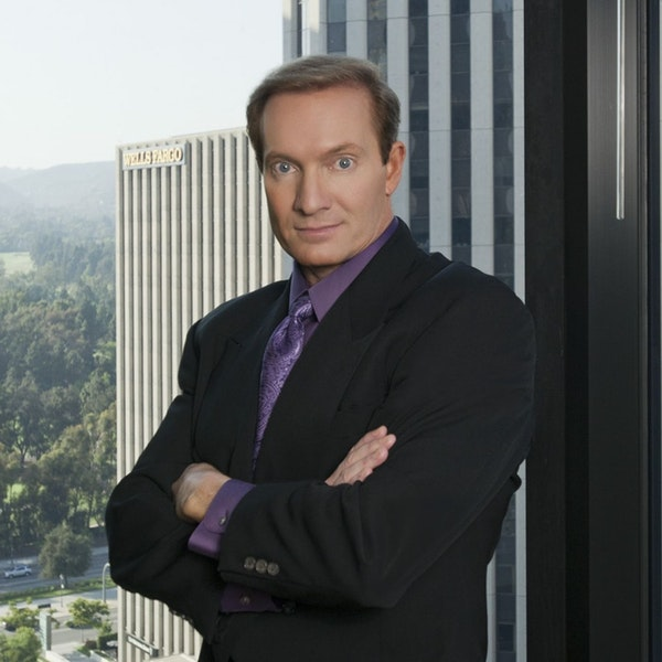 Guest - Hollywood : Celebrity attorney Tre Lovell Image