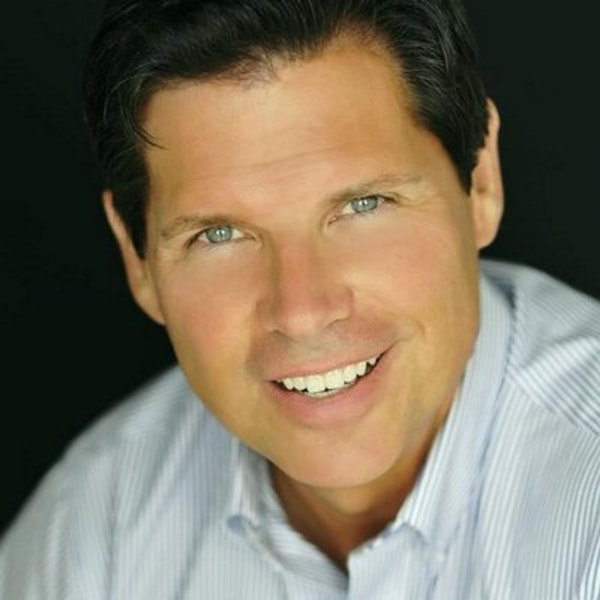 Guest: Journalist John Daly Image