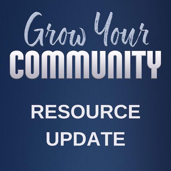 Resource Update Image