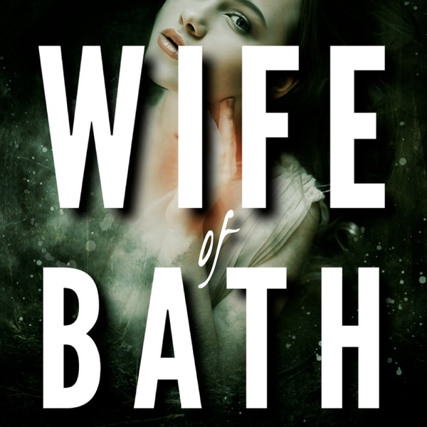 THE WIFE OF BATH'S TALE - Canterbury Tales by Geoffrey Chaucer