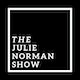 The Julie Norman Show Album Art