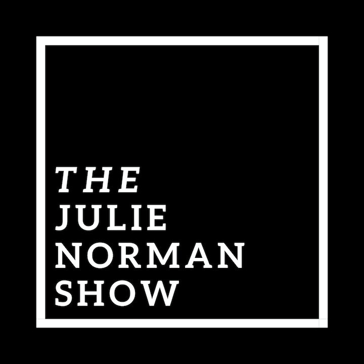 The Julie Norman Show