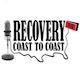 Recovery Coast to Coast Album Art
