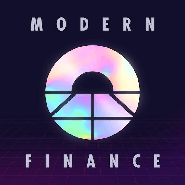 MoFi Consensus [June 4th] - Weekly News and Crypto Talk w/ Kevin Rose & Feyyaz Alingan