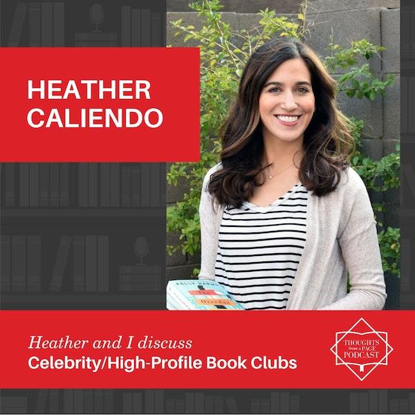 Heather Caliendo