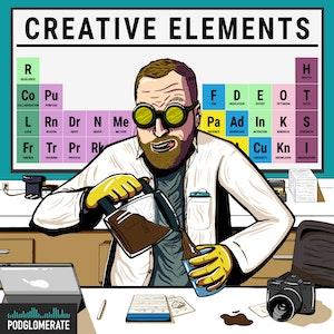 Creative Elements