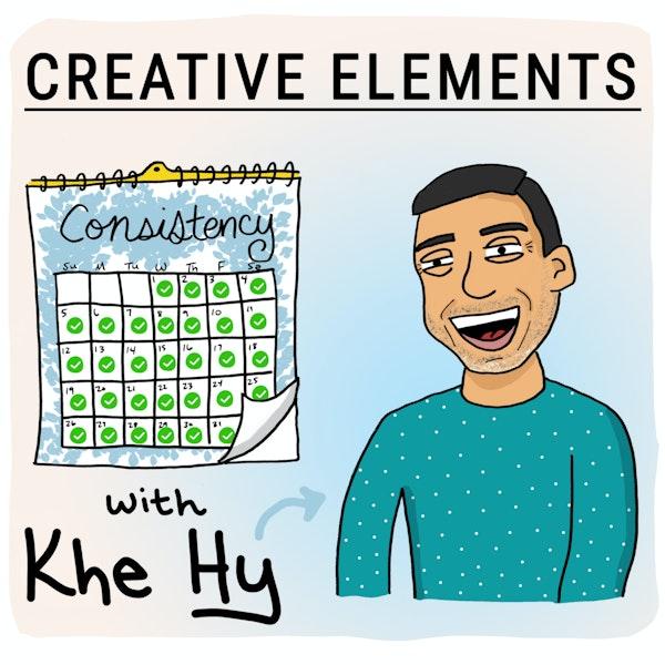 #29: Khe Hy [Consistency]