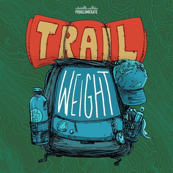 Introducing Trail Weight Image