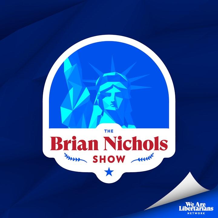 The Brian Nichols Show