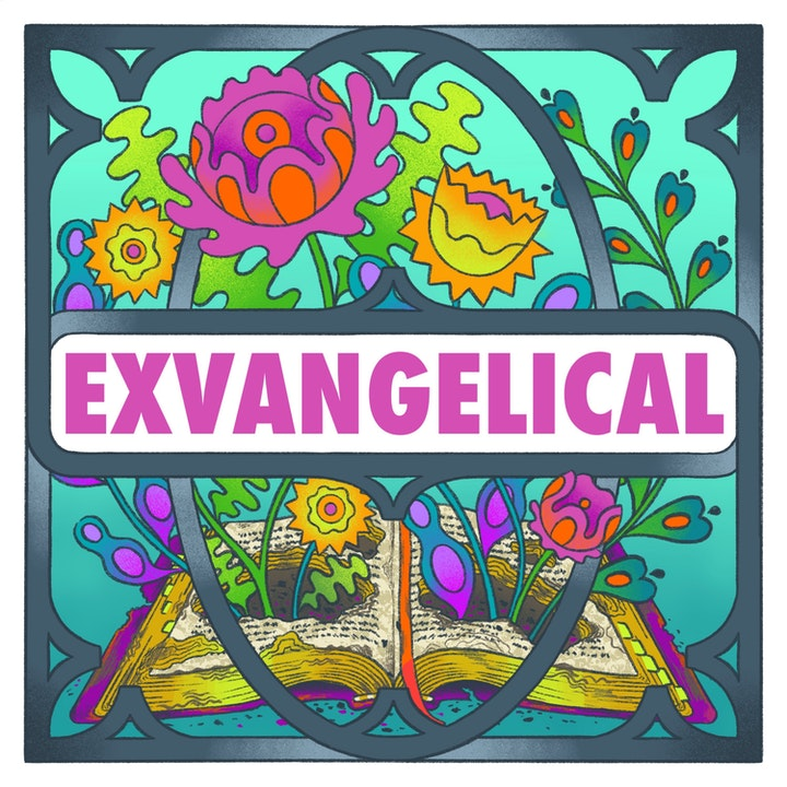 The Religious Exemption Accountability Project