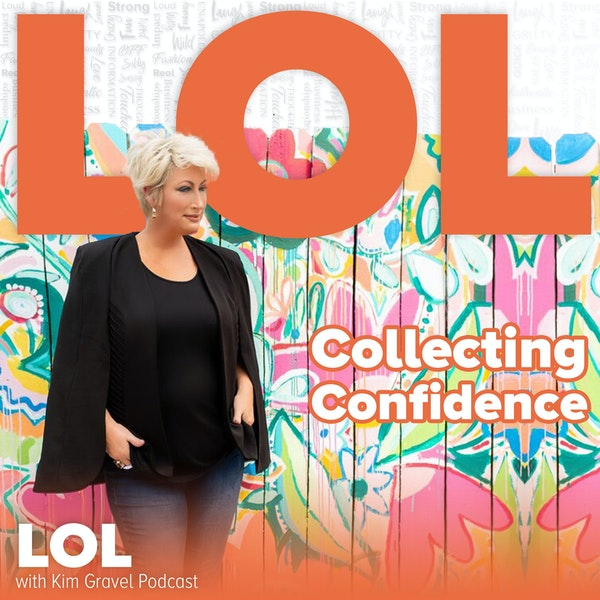 Collecting Confidence Image