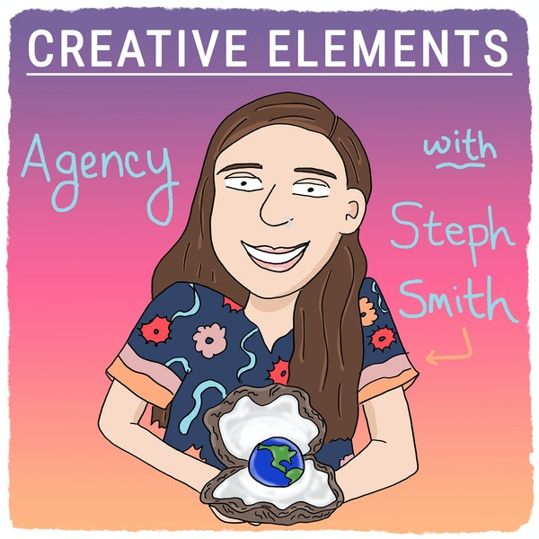 #71: Steph Smith [Agency] – Generating thousands of sales on Gumroad (with a side project!) Image