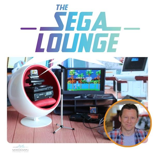 149 - SEGA Master Tim Image