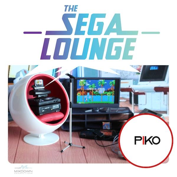159 - Eli Galindo of Piko Interactive Image
