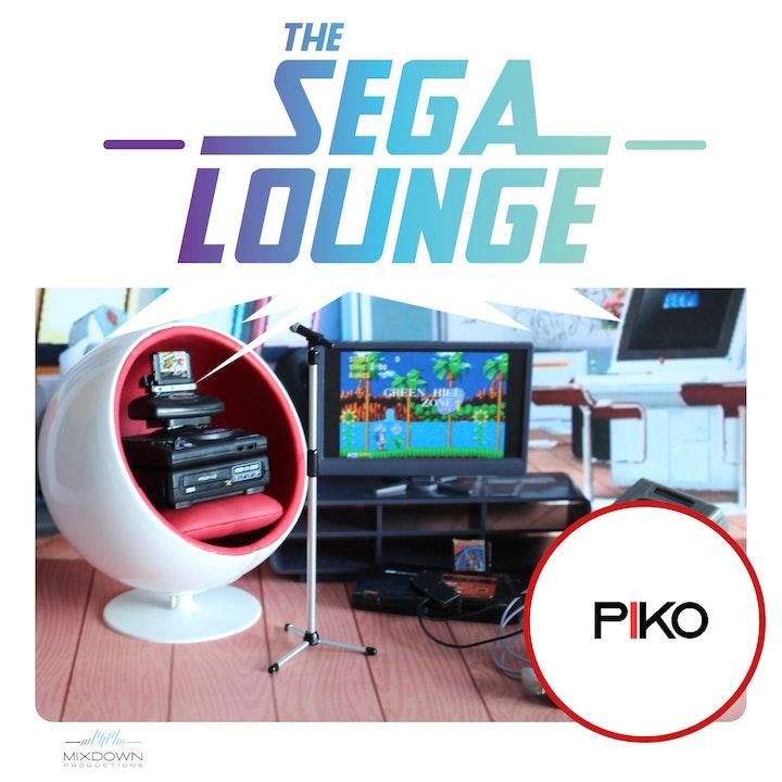 159 - Eli Galindo of Piko Interactive