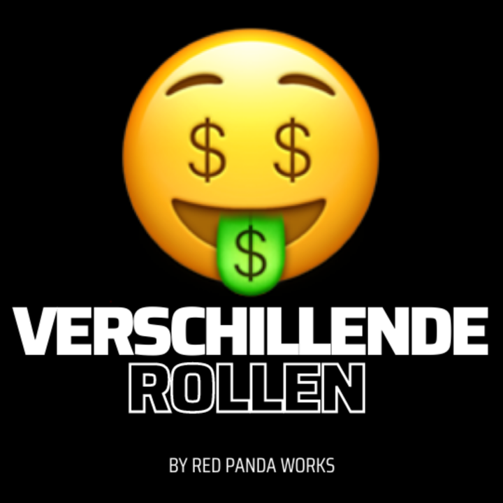 Verschillende rollen binnen sales - #9 🤑 Sales Podcast