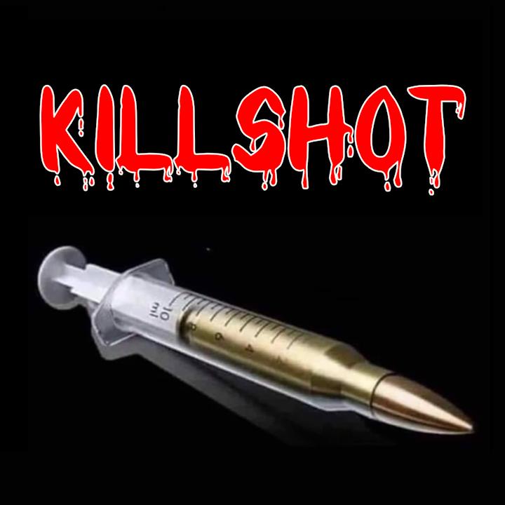 Ep.102 - Killshot