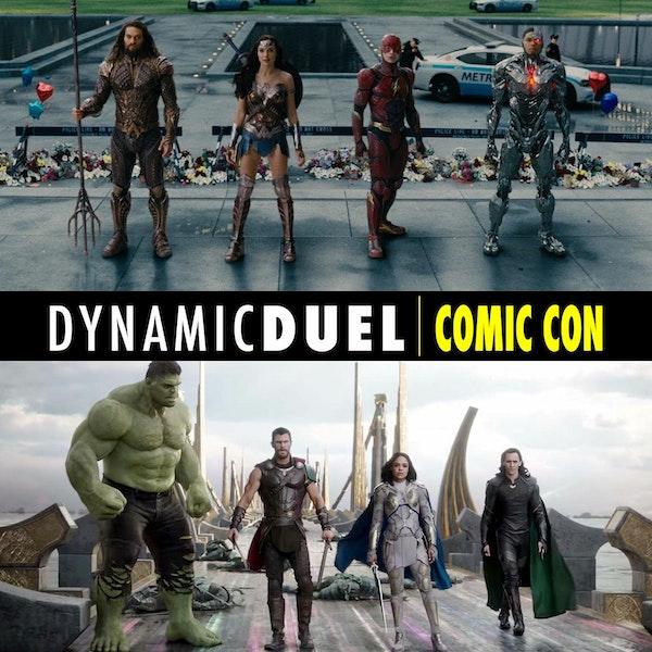 2017 San Diego Comic Con Image