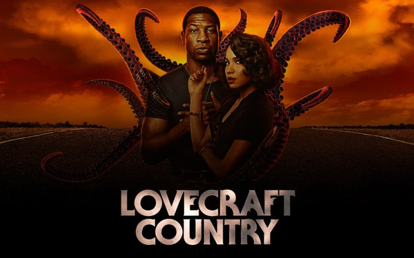LOVECRAFT COUNTRY Episode 1 & 2, Our Theories, and Details You Missed!