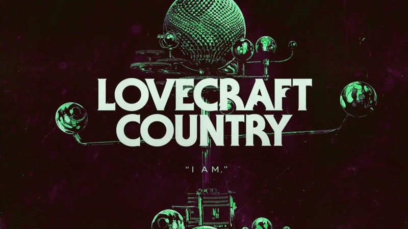 LOVECRAFT COUNTRY Episode 7, Our Theories, and Details You Missed!