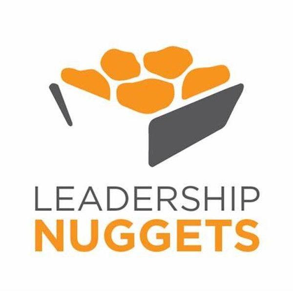 Leadership Nuggets Episode 2 Image