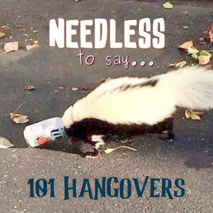 101 Hangovers
