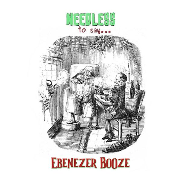 Ebenezer Booze Image