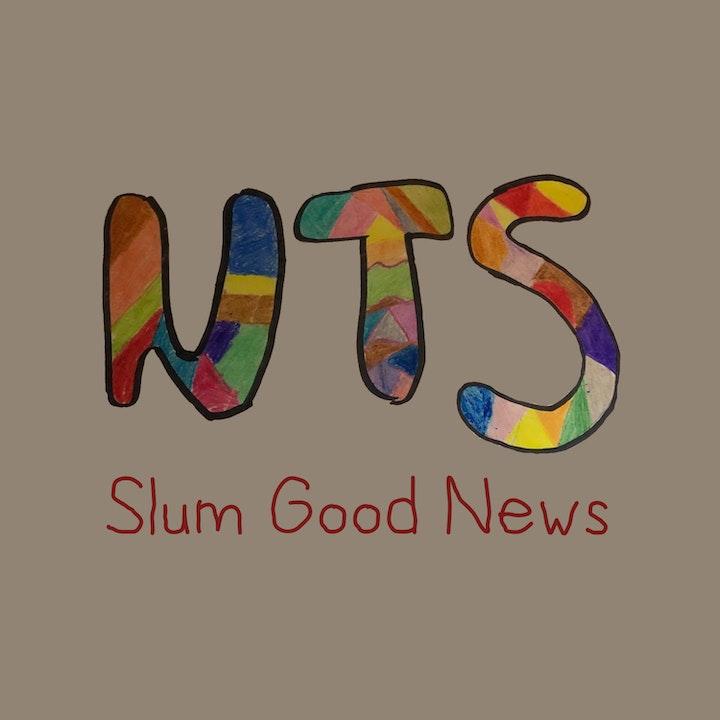 Slum Good News