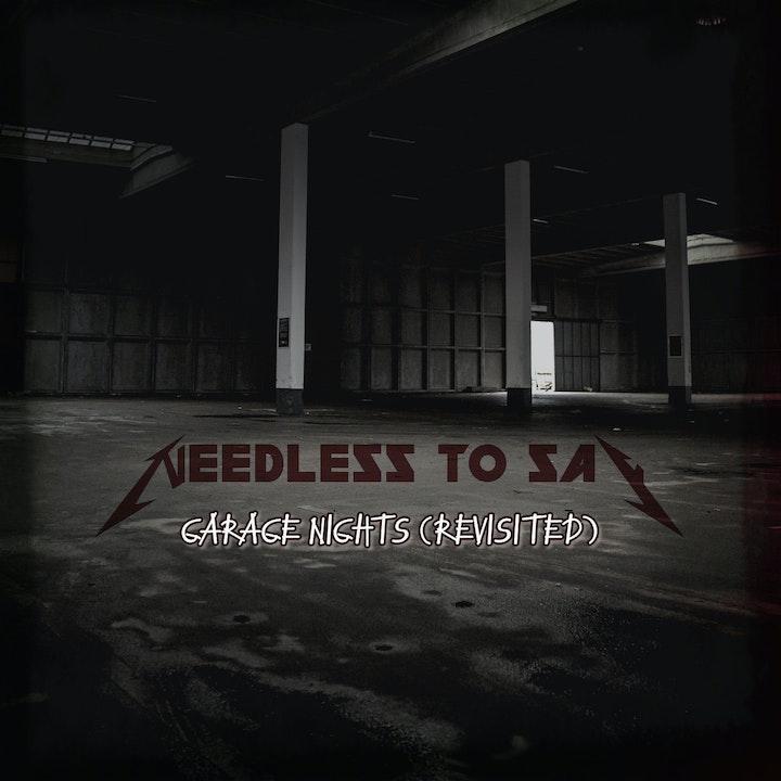 Garage Nights (Revisited)