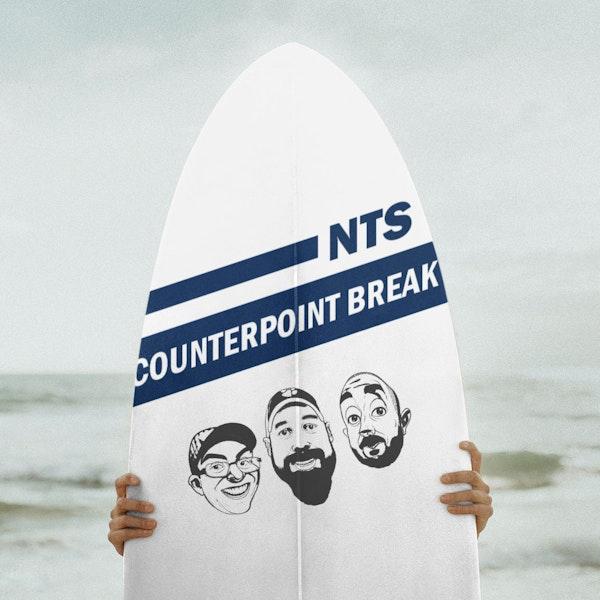 Counterpoint Break Image