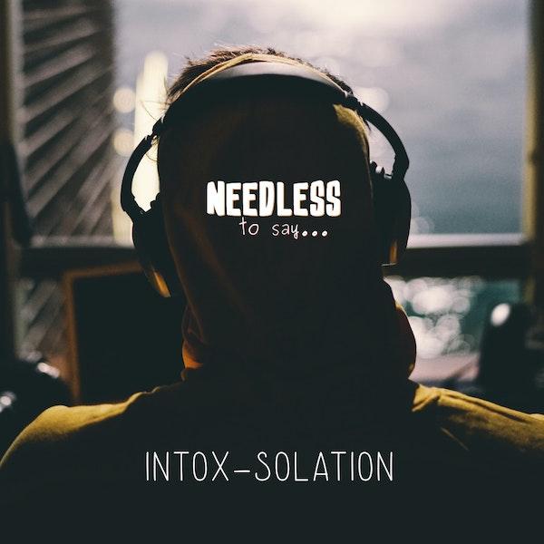 Intox-solation Image