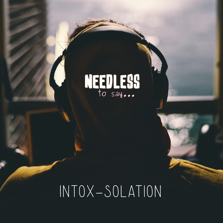 Intox-solation