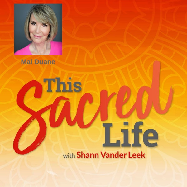 Embracing Heartache and Betrayal with Mal Duane