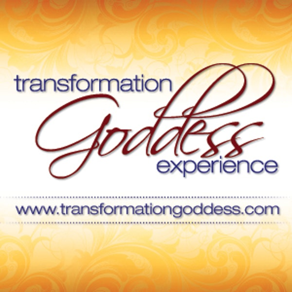 Divine Feminine Spotlight with Linda Joy